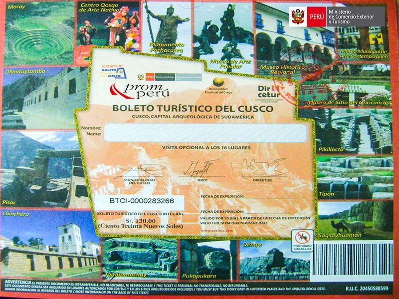 boleto-turistico-cusco