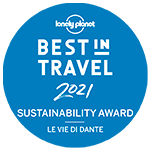 lonely planet best